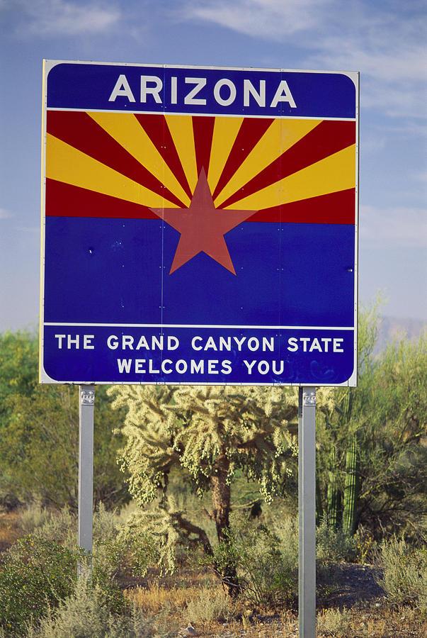 Arizona Rentals